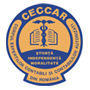 Ceccar Logo