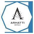 Armatti Partener Logo