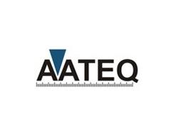 AATEQ Romania Logo