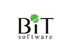 BITSoftware Logo