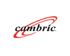 Cambric Consulting Logo