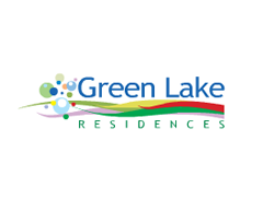 Greenlake Development Romania Logo