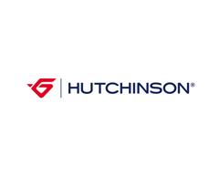 Hutchinson Romania