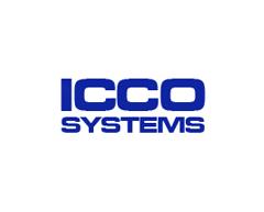 ICCO Systems Logo