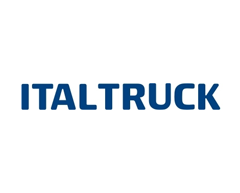 Italtruck Center Logo