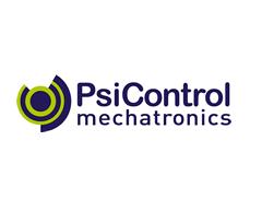 PSIControl Romania Logo
