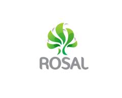 Rosal Grup Logo