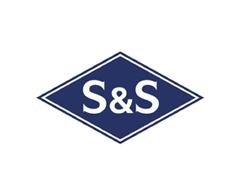 Schulte & Schmidt Logo