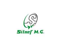Silnef Logo