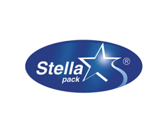 Stella Pack Logo
